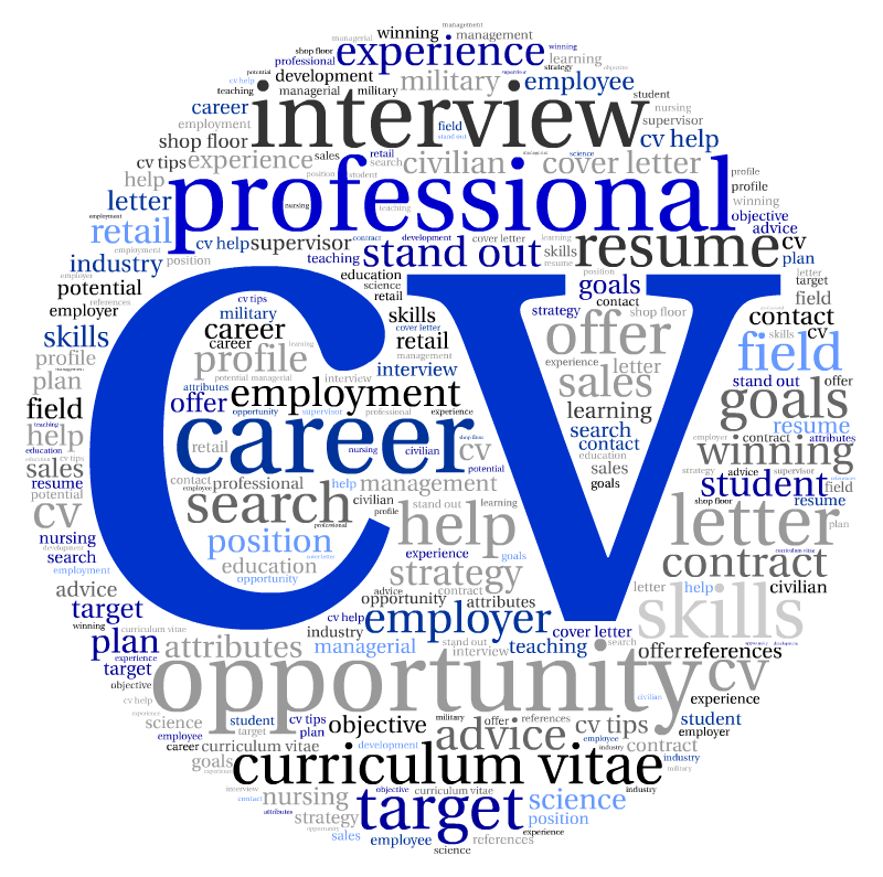 free resume writing service london s foremost professional cv writing servicesour professional cv writing service will get the job interview